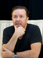 Ricky Gervais picture G733959