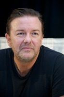 Ricky Gervais picture G733960