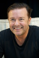 Ricky Gervais picture G733961