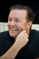 Ricky Gervais picture G733962
