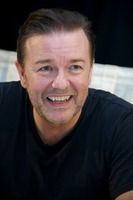 Ricky Gervais picture G733963