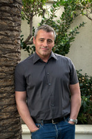 Matt LeBlanc picture G733985