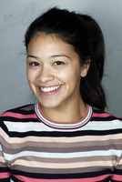 Gina Rodriguez picture G734022
