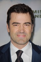 Ron Livingston picture G734023