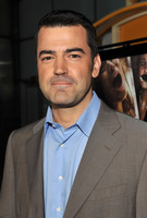 Ron Livingston picture G734027