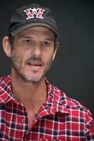 Peter Berg picture G734064