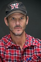 Peter Berg picture G734065