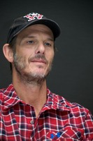 Peter Berg picture G734066