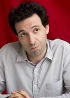 Alex Karpovsky picture G734099