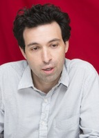 Alex Karpovsky picture G734100