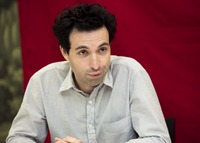 Alex Karpovsky picture G734101