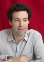 Alex Karpovsky picture G734103