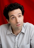 Alex Karpovsky picture G734104