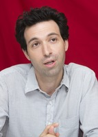 Alex Karpovsky picture G734105