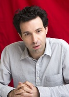 Alex Karpovsky picture G734106
