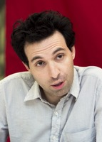 Alex Karpovsky picture G734108