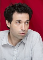 Alex Karpovsky picture G734109