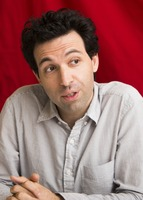Alex Karpovsky picture G734110
