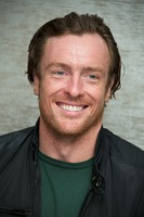 Toby Stephens picture G734120