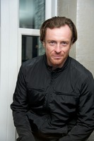 Toby Stephens picture G734121