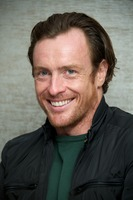 Toby Stephens picture G734123