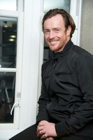Toby Stephens picture G734127