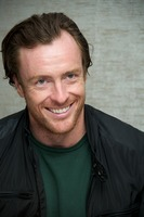 Toby Stephens picture G734128
