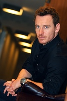 Michael Fassbender picture G734187