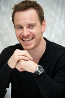 Michael Fassbender picture G734188