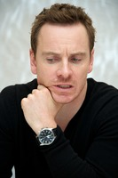 Michael Fassbender picture G734189