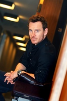 Michael Fassbender picture G734190