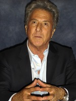Dustin Hoffman picture G561115