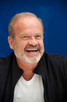 Kelsey Grammer picture G734274
