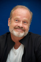 Kelsey Grammer picture G734275