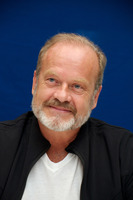 Kelsey Grammer picture G734276