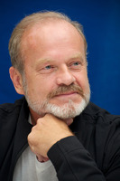 Kelsey Grammer picture G734277