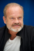 Kelsey Grammer picture G734278