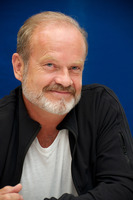 Kelsey Grammer picture G734279