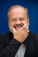 Kelsey Grammer picture G734280