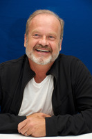 Kelsey Grammer picture G734281
