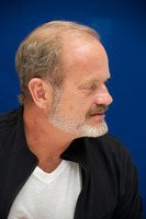 Kelsey Grammer picture G734282