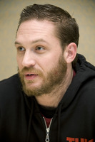 Tom Hardy picture G734335