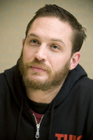Tom Hardy picture G734336