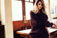 Cheryl Cole picture G734412