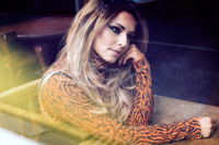 Cheryl Cole picture G734413