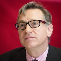Paul Feig picture G734461
