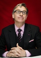 Paul Feig picture G734463