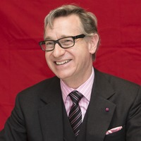 Paul Feig picture G734464