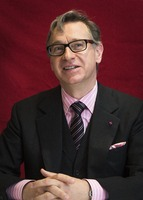 Paul Feig picture G734466
