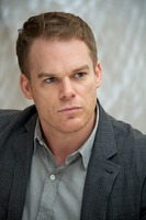 Michael C. Hall picture G734471